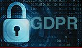 Practitioner Certificate in Data Protection - GDPR Conversion Programme